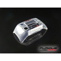 Furious FPV True D cover for Fatshark Attitude goggles