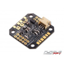 Furious FPV PIKO BLX Micro Flight Controller 20x20mm