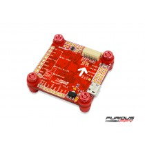Furious FPV RACEPIT OSD Blackbox flight controller