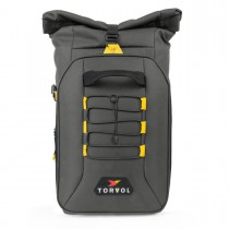 Torvol Drone Explorer Backpack