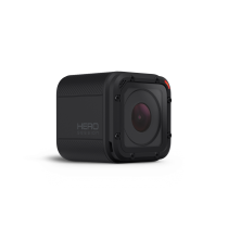 GoPro HERO4 Session HD Camera
