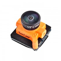 RunCam Micro Swift 3 FPV Camera with M8 lens