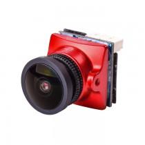 RunCam Micro Eagle FPV camera