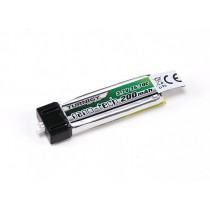 Turnigy Nanotech 1S 3.7V 200mah 35C