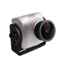 Runcam Night Eagle starlight FPV camera