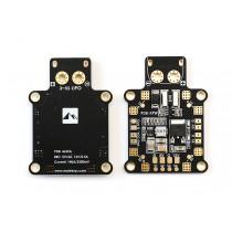 Matek PDB-XPW w/ Current Sensor 140A BEC 5V + 12V
