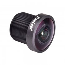 M12 lens 1.8mm FOV180 for Runcam