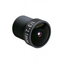 M12 lens 2.1mm FOV165 for Runcam