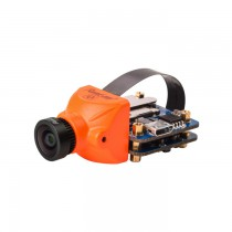 RunCam Split Mini HD FPV camera