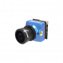 RunCam Phoenix 2 Nano FPV Camera