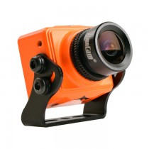 RunCam Swift Mini FPV camera orange IR-block