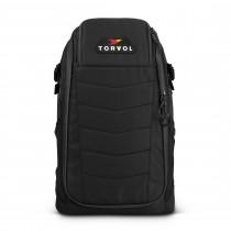 Torvol Quad Pitstop Backpack Stealth Edition