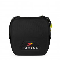 Torvol Freestyle Transmitter Case