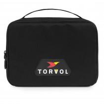 Torvol LiPo Safe Pouch Stealth Edition