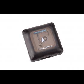 Holybro Micro M8N GPS