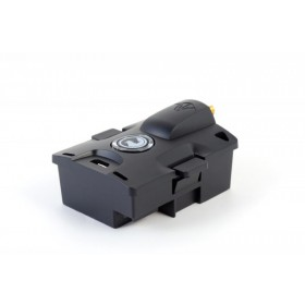 TBS Crossfire Micro long range transmitter module