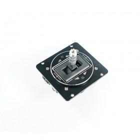 FrSky M7-R Hall Sensor Racing Gimbal for Taranis Q X7 & X7S