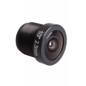 M12 lens 2.3mm FOV150 for Runcam