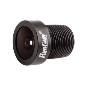 M8 lens 2.3mm FOV145 for Runcam Micro Swift