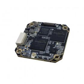 Fatshark Shark Byte TX5S.1 digital VTX module 25/200mw