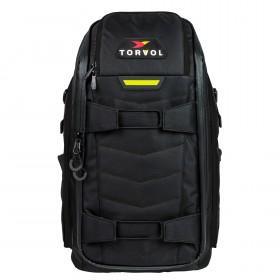 Torvol Quad Pitstop Backpack Pro Stealth Edition