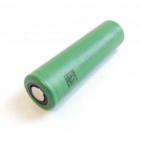 Sony VTC5A Li-Ion 2600mah 18650 cell