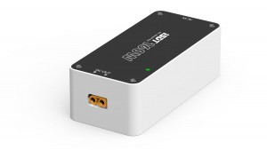 ISDT CP-16027 Power Adapter 160W