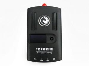 TBS Crossfire TX Lite long range transmitter module