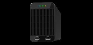 ISDT SP2417 power supply 400W