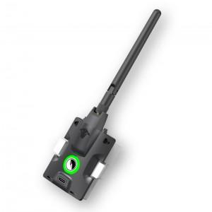 TBS Tracer Micro TX Transmitter Module